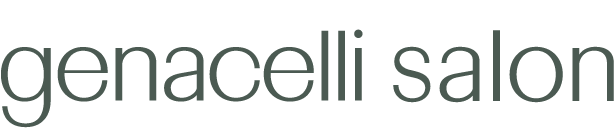 Genacelli Salon
